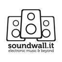 Soundwall Mag Profile Image