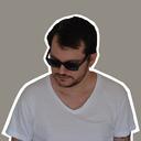 Athson Profile Image