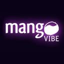 mangoviberadio Profile Image