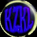 Kazykael Profile Image