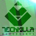 techkilla Profile Image