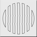 Operator Profile Image