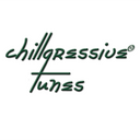chillgressive tunes Profile Image
