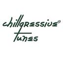 chillgressive tunes Profile Image