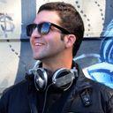 DJ AMP