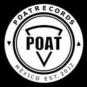 POAT Records Profile Image