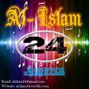 Al- Islam 24 Nasheeds Profile Image