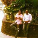 Samuel Kigbu dj skills Profile Image