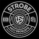 djstrobe Profile Image