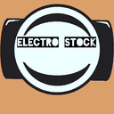 Electro Stock Profile Image