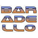 baradello Profile Image