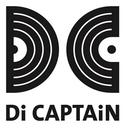 DiCAPTAiN Profile Image