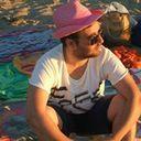 Francesco Del Profile Image