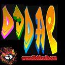 D.J. D.A.P.  Profile Image