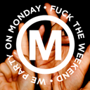 Party on MONDAY® Profile Image