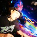 DJ Yoshiyuki Profile Image