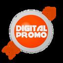 DigitalPromo Profile Image