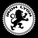 Iron Lyon Profile Image