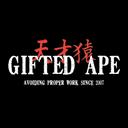 GiftedApe Profile Image