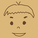 Oyabuun(@koiwa) Profile Image