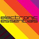Electronic Essentials Profile Image