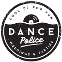 Dance_Police Profile Image