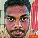 tHaSh Profile Image