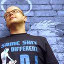 Stu J Profile Image