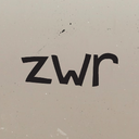 zawar Profile Image