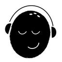 Hal Profile Image