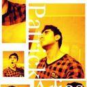 Kevin Arias Profile Image