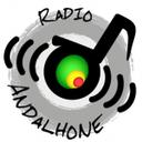 RadioAndalhone Profile Image