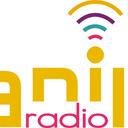 VanillaRadio Profile Image