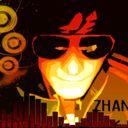 Zhang Alexit / Profile Image