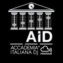 Accademia Italiana DJ