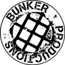 BunkerProductions