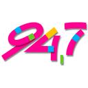 NoventaYCuatroSiete Profile Image