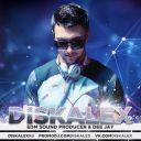 Diskalex Profile Image