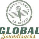 Global Soundtracks Profile Image