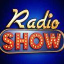 Marcelo Gergont Radio Show Profile Image