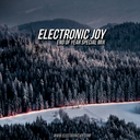 Electronic Joy Profile Image