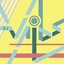 DJ Vaibs Profile Image