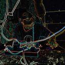 Spliff  Monk Profile Image