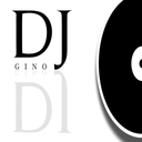 DJ Gino Profile Image