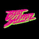 Beatslappaz Profile Image