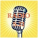 Radio S.21 Profile Image