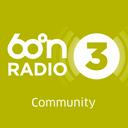 60 NORTH RADIO Profile Image