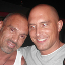 Gino T Profile Image