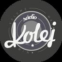 Rádio Kolej Profile Image