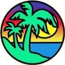 @YoanDelipe - Soulful Emotions Profile Image